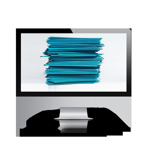 Documentazione online