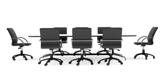 Tavolo ufficio